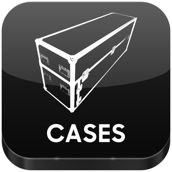 CT Demo Cases Button 600px