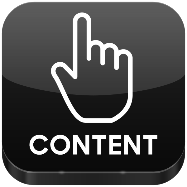 CT Demo Content Button 600px